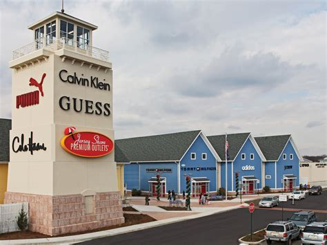 Garden State Mall Gap by Complete List Of Stores Located At Jersey Shore Premium