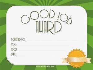 best teacher award template free good job sticker printables print on paper and adhere with glue