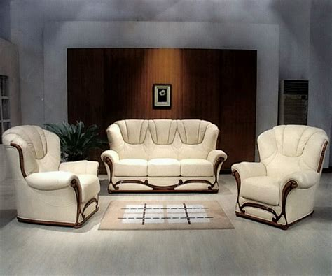 heroine modern sofa set designs
