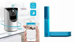 Best, Electronic, Gadgets, For, Home