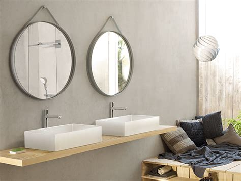 hansgrohe shows select technology sleeper