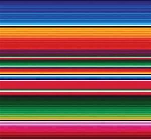 Mexican blanket, Serape htv, Vinyl, Glitter htv from ...