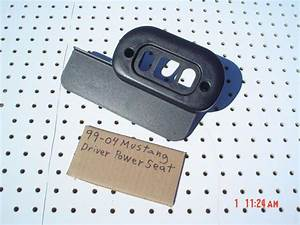 Seats For Sale    Page  433 Of    Find Or Sell Auto Parts
