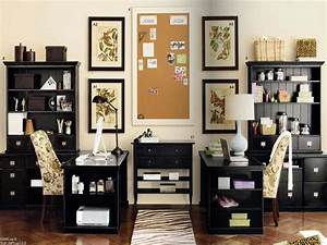 1000 images about decoracion on pinterest joss and main for Work office decorating ideas pictures