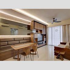 Home Renovation Singapore  Interior Design  3d Innovations