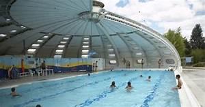 piscine a st orens de gameville horaires tarifs et With piscine aquaboulevard tarif et horaire