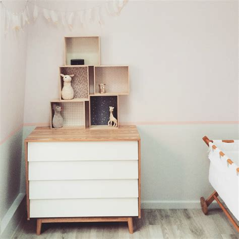 chambre fille vintage peinture chambre retro 013332 gt gt emihem com la meilleure
