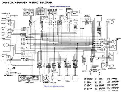 Buckcherry Info Free Printable Wiring Diagrams Database