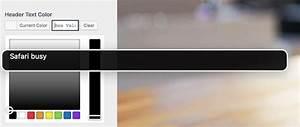 popular term paper writer websites uk custom phd essay editor website nyc