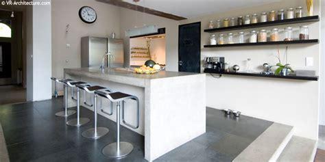 decoration cuisine décoration maison de maitre