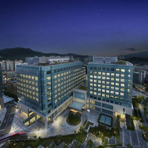 ซัมซุงสร้างศูนย์วิจัยและพัฒนาในเวียดนาม มูลค่า 6.8 พันล้าน ...