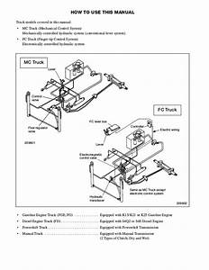 Auto Parts And Vehicles Distributor Rotor Equivalent To