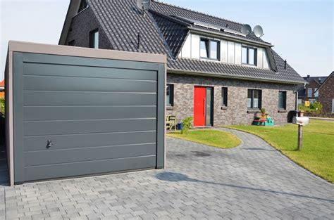 Was Kostet Fertiggarage by Fertiggarage Umsetzen Kosten Fertiggaragen Beton Preise