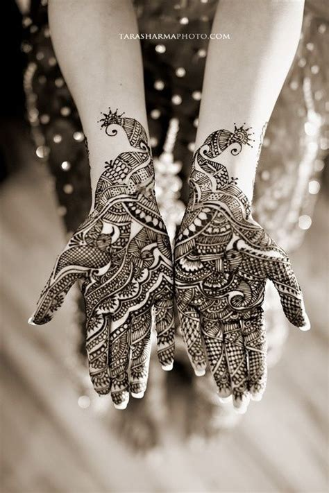 images  indian art  pinterest henna