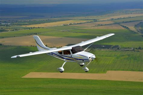 ultra light airplanes for tl 3000 sirius tl ultralight aircraft
