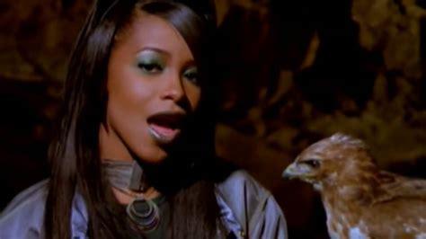 aaliyah are you that somebody official hd reversed youtube