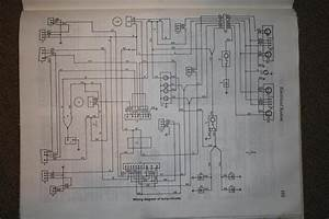 Reverse Light Wiring Diagram - Kexx Corolla Discussion