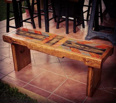 diy pallet benches  indoors  outdoors shelterness