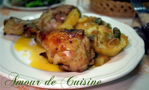 poulet cuisiné pilons de poulet au four amour de cuisine