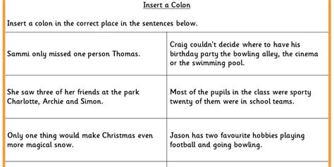 insert  colon ks spag test practice classroom secrets