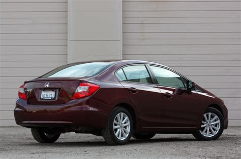 Honda Ceo Takes Responsibility For Poor Reception Of