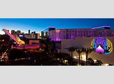 The Joint at Hard Rock Hotel & Casino Las Vegas tickets