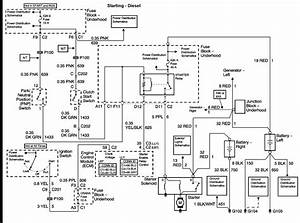 Chevy 1500 Transmission 60e Wiring Diagram Chevy 700r4