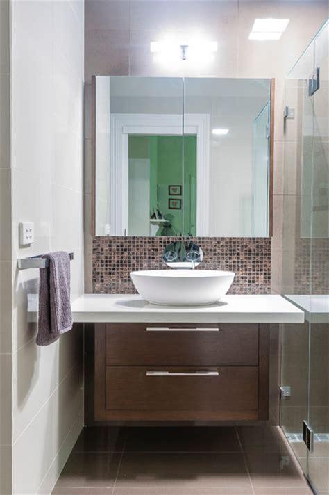 bathroom ideas melbourne malvern east melbourne australia modern bathroom melbourne by mal corboy design