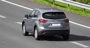 Mazda Cx 5 Essai : essai mazda cx 5 2012 2017 belle homog n it 27 avis ~ Medecine-chirurgie-esthetiques.com Avis de Voitures