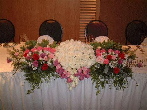 wedding floral business  institute  weddings