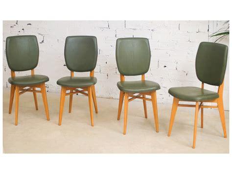 but chaise de salle a manger chaise salle à manger ancienne
