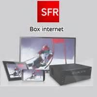 Internet Seul Sfr : d couvrez les nouvelles offres internet fibre et adsl disponibles chez sfr depuis le 01 avril ~ Dallasstarsshop.com Idées de Décoration