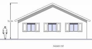 plan maison 3d gratuit et facile With dessiner sa maison 3d 18 architecture et amenagement les meilleurs logiciels gratuits