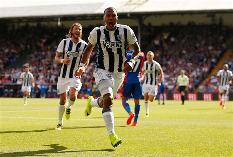 FPL Scout Report: Crystal Palace 0-1 West Brom