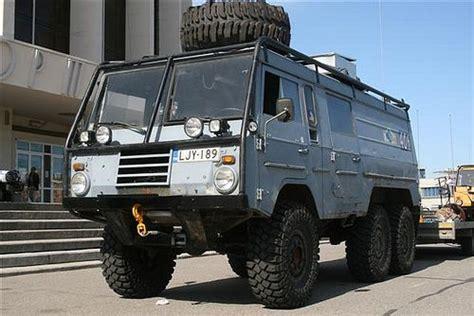 volvo   expedition vehicle volvo volvo