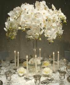 wedding reception centerpieces weddings wedding centerpieces