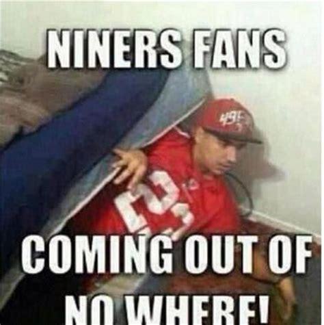 Funny 49ers Memes - johnny manziel memes 49ers bandwagon meme juan elway nfl pinterest signs fans and but