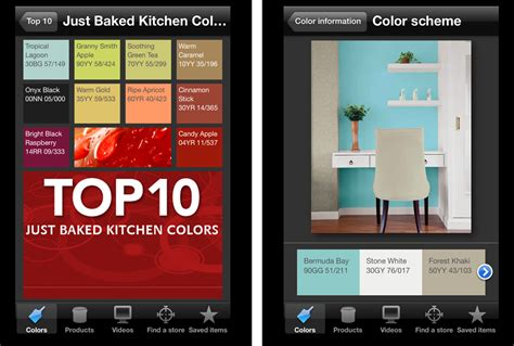 house paint color app brilliant color visualizers useful