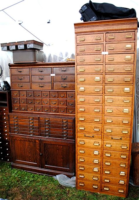 Wood Apothecary Cabinet Plans by Apothecary Cabinet Diy Woodworking Projects Plans