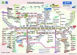 Mvg Fahrplanauskunft München : anfahrt exclusiv shoppen am olympiapark ~ Orissabook.com Haus und Dekorationen
