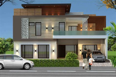 list of architects famous architects list home design