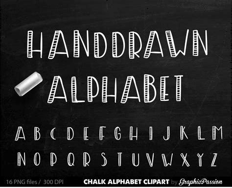 Alphabet Chalkboard Clipart Digital Chalk Alphabet Clip Art. Information Signs. Aleph Lettering. Fiction Book Banners. Union Signs Of Stroke. Main Street Signs. Led Light Signs Of Stroke. Light Bulb Banners. Scribble Lettering