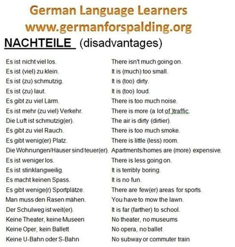 129 Best Learning German Images On Pinterest  Learn German, German Language And German Language