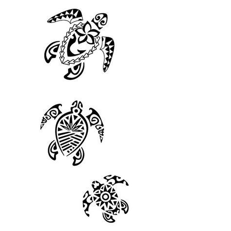 schildkrote tattoo vorlagen zeichnen vorlagen