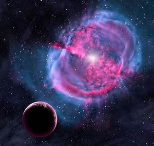 "Eight New Planets Found in ""Goldilocks"" Zone2015-04 