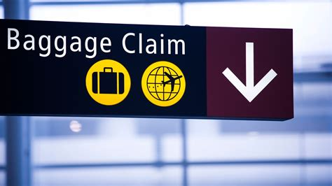 485 lexington avenue new york, ny 10017 usa corporate phone number: Delayed / Damaged Baggage   Aegean Airlines