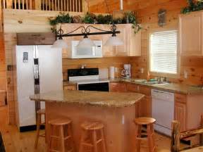center island designs for kitchens bloombety kitchen islands with seating walls and wood kitchen islands with seating