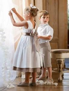 Tenue Garçon D Honneur Mariage : vetements de demoiselle et garcon d 39 honneur mariage forum vie pratique ~ Dallasstarsshop.com Idées de Décoration
