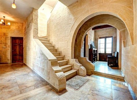 property types malta properties  buyrent