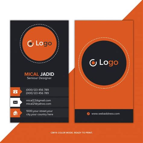 business card  images card downloads business